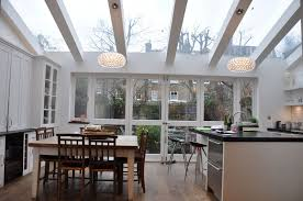 kitchen extensions ideas photos kitchen extensions solving the issue of your kitchen space in cost
