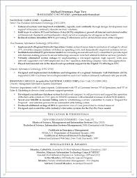 sample resume for bartender cover letter branch manager resume examples assistant branch cover letter resume branch manager cv services hamilton nz bartender resume example pagebranch manager resume examples