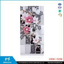 china designs chinese supplier 3 door indian bedroom wardrobe designs metal