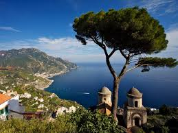 italy u0027s most charming small towns italy vacation destinations