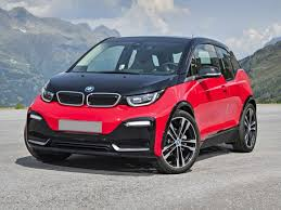 bmw car lease offers best bmw deals lease offers november 2017 carsdirect