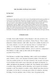 Conflict Resolution Worksheets For Kids Ad962000 5b8d 42da 9a97 9ae674b8bd27 150720134639 Lva1 App6892 Thumbnail 4 Jpg Cb U003d1437416111