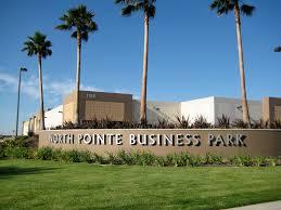 Fresno County Parcel Maps Portfolios Archive Yamabe U0026 Horn Engineering Inc Fresno Ca