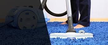 Carpet And Upholstery Cleaner Wil U0027s Top Quality Carpet U0026 Upholstery Cleaning Services Best