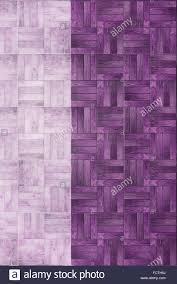 modern tiles wall texture for interior in purple color stock photo