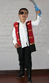 Captain Hook Toddler Halloween Costume 36 Halloween Images Halloween Ideas Happy