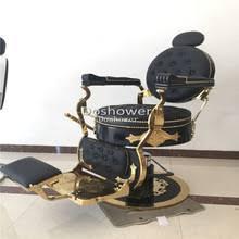 Old Barber Chair Barber Chairs Barber Chairs Direct From Foshan Doshower Sanitary