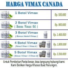 vimax serang klinikobatindonesia com agen resmi vimax hammer of