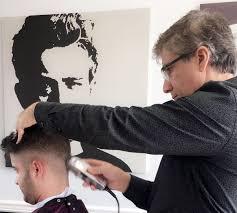 home pure hair salon hair salon in jupiter fl