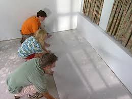 Laminate Flooring Stair Nose Home Depot Floor Best Laminate Flooring Installation For Your Interior Home