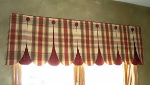 Kitchen Curtains Swags by Curtains Jcpenney Kitchen Valances Amazing Kitchen Swag Curtains