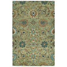 4 X 6 Area Rugs 4 X 6 Area Rugs Rugs The Home Depot