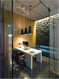 where to buy a ceiling hanging lamp design ideas 19 in davids