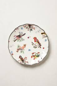 monique badeanzug mit muschelkante more side plates ideas