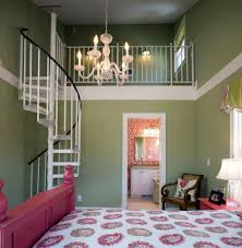 Girls Room Chandelier For Girls Room Bedroom Transitional With Attic Bedroom