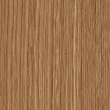 White Oak Veneer Briggs Veneers Neutral Mid Brown