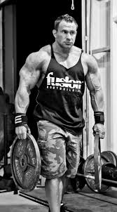 118 best and god created man images on pinterest bodybuilding