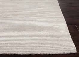 Plus Rug Basis Collection Jaipur Area Rugs Wool Silk Viscose Rugs