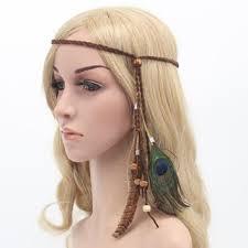 hippie style best hippie style headbands products on wanelo
