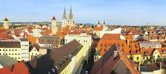 Freiburg Germany Map by German Courses In Freiburg Germany Esl Language Studies Abroad