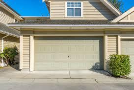 types of garage door remotes awesome types of garage doors photos ideas door opener wikipedia