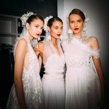 wedding fashion wedding fashion beauty style ideas brides