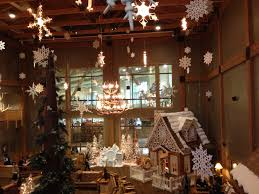 modern homemade crafts christmas tree decorations ideas decoration win a one night stay at great wolf lodge in our family holiday for 20 donation home decor