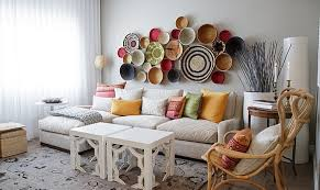 home decor wall moroccan living rooms ideas photos decor and inspirations