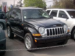 jeep liberty 2007 recall fiery jeep crash puts spotlight on years recall