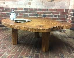 round tables for sale live edge round table live edge round mango table live edge