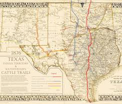 Ft Worth Map Chisholm Pete Map 76 Texas Historical Maps Pinterest Fort