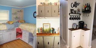 what to do with cabinets things to do with kitchen cabinets