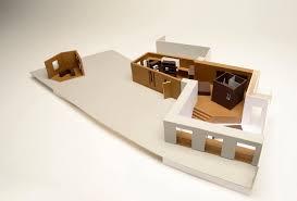 Subjects Of Interior Designing Graduate Diploma Interior Design Chelsea College Of Arts Ual