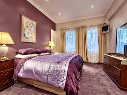bedroom romantic room colors adorable minist bedroom modern bed