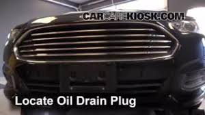 2014 ford fusion transmission properly check tire pressure ford fusion 2013 2016 2014 ford