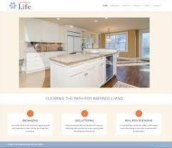life by design home business wojack hendrickson design u2013 web design graphic design