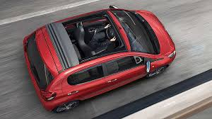 hotly anticipated all new peugeot 108 sophisticated chic drive co uk