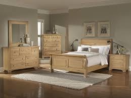 amazing maple bedroom furniture fascinating antique tiger