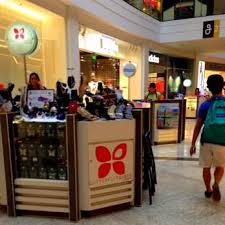 butterfly twists review butterfly twists shoe stores g f glorietta 2 ayala center