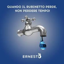 rubinetto perde acqua riparare un rubinetto perde ecco come ripararlo in pochissimo