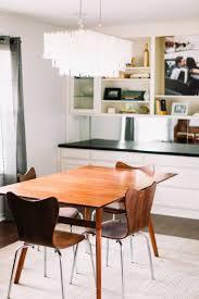 429 best kitchens images on pinterest kitchen ideas dream