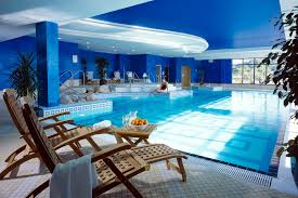 31 New Swimming Pools Hotels pixelmari