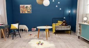 deco chambre d enfant aménager la chambre d enfant maman m adore