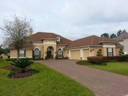 painting contractors u0026 house painters jacksonville fl a new