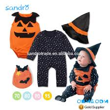 90 halloween costumes baby costume baby costume suppliers and manufacturers at alibaba com
