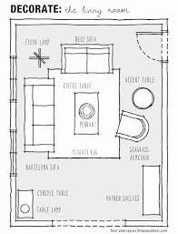 living room floor planner unique living room layout planner home ideas