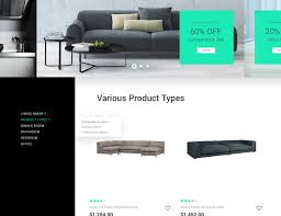 Furniture And Home Reflego Furniture And Home Decor Magento 2 Theme