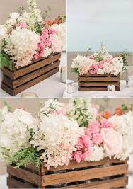 Small Wooden Boxes For Centerpieces by 17 Best Images About Centerpiece On Pinterest Love Boat Wood