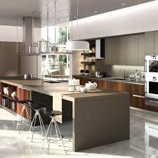 Snaidero Kitchens Design Ideas Snaidero Living Snaidero Usa Ny Snaidero Kitchens Pinterest