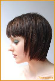short bob hairstyle ideas 50 best style hair images on pinterest haircuts for women